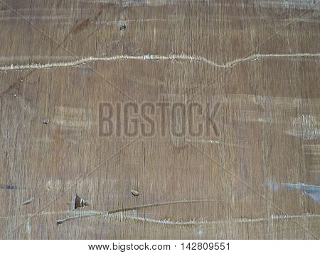 Light brown plywood wood texture useful as a background
