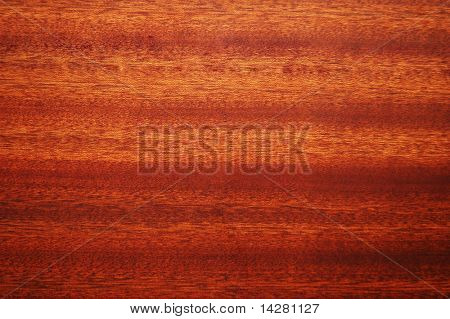 Texture of wooden floor - can be used as  background
