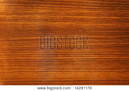 Texture of wooden surface  - can be used as background