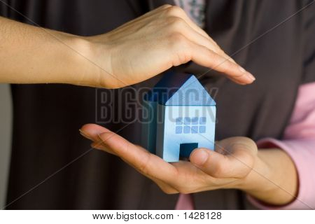 Protect House