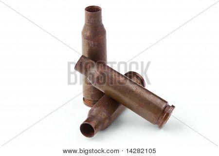 Cartridges