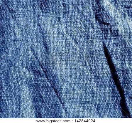 Abstract Color Textile Texture.