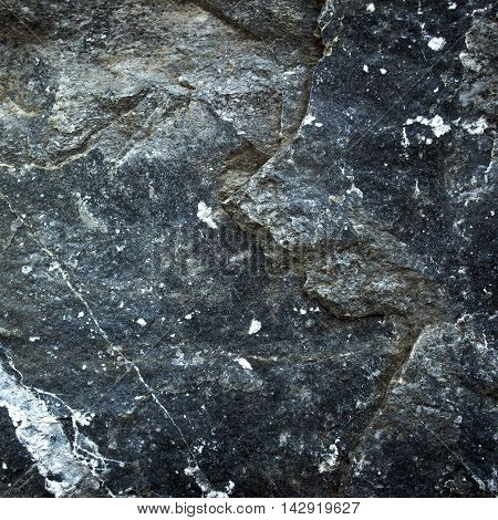 Rock texture background or stone texture background / Marble texture background floor decorative stone interior stone