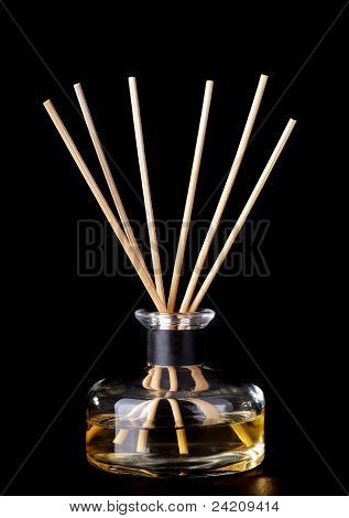 Incense Sticks