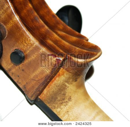 Violoncello Part