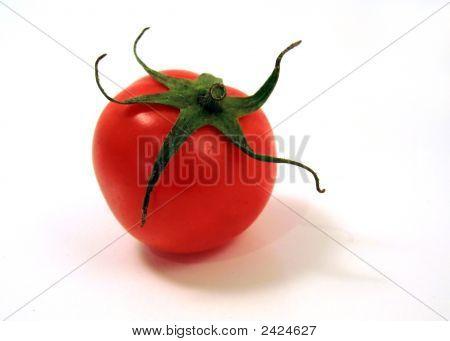 Single Tomato 4 Lg