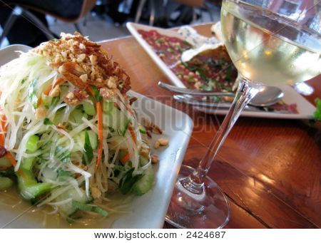 Vietnamese Lunch Lg