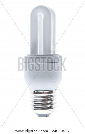 Small Energy Saving Light