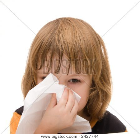 Terrible Flu