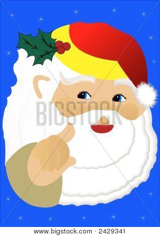 Santa.Eps