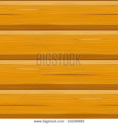 wooden blockhouse log cabin seamless background
