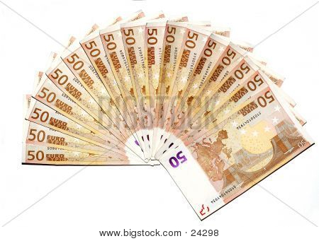 Euro-Wad