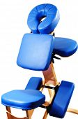 foto of prophylactic  - Massage seat - JPG