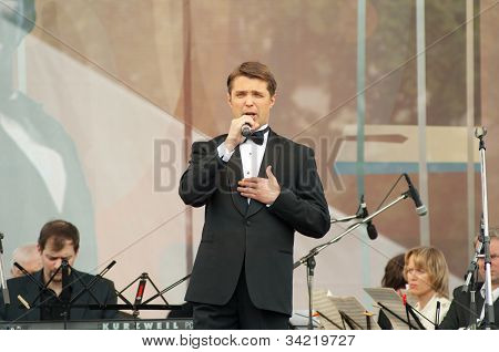 Vladimir Tselebrovsky