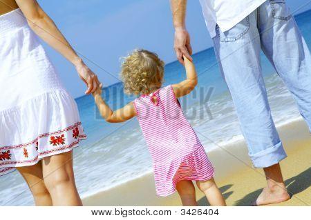 Con los padres