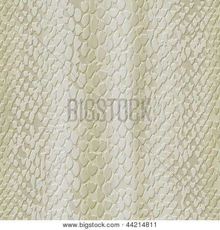 Snakeskin Wallpaper Texture. Use as fills, backgrounds or as an overlay mask to add texture to existing photographs.