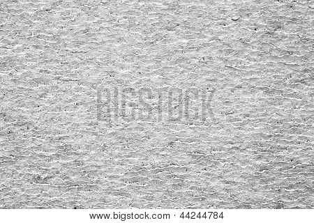 Autoclaved Aerated Concrete Texture