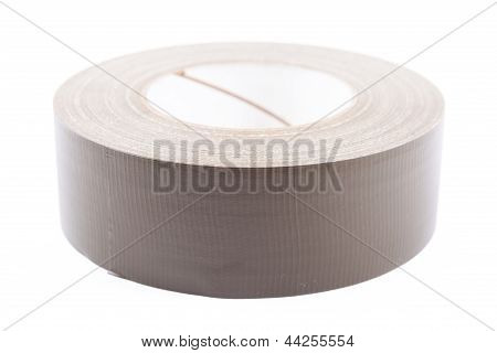 Roll Of Tape