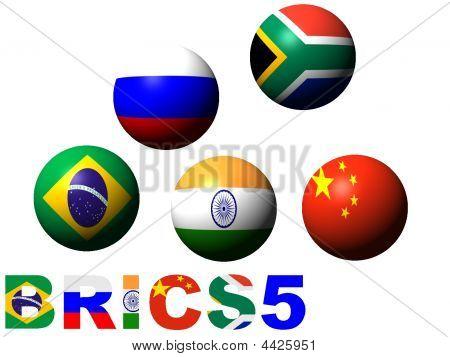 Brics5