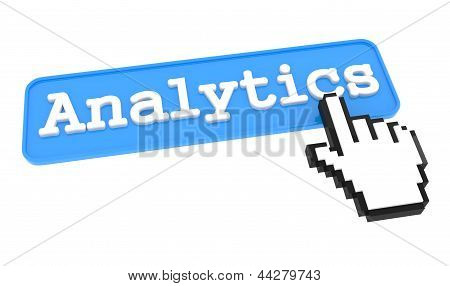 Analytics Button.