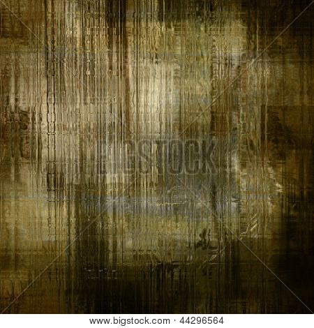 art abstract grunge textured dark background