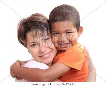 Hijo adoptivo
