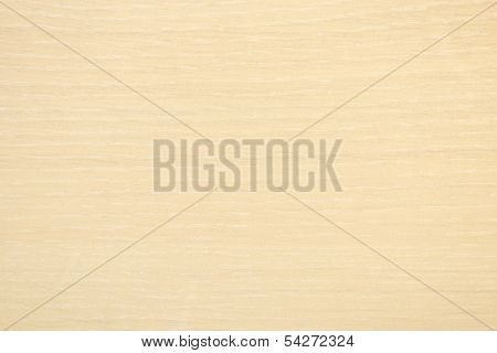 Oak Cremona Wooden Texture