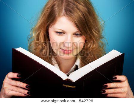 Schüler weiblich