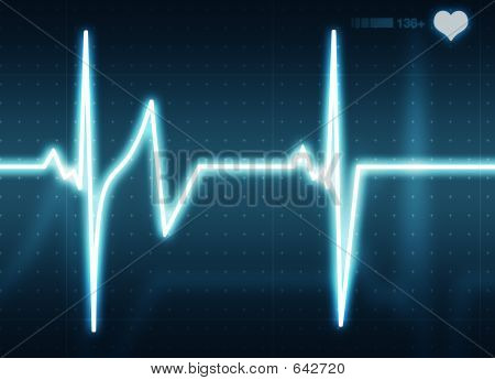 Latidos cardíacos
