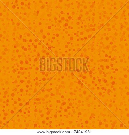 Bubble Background Pattern