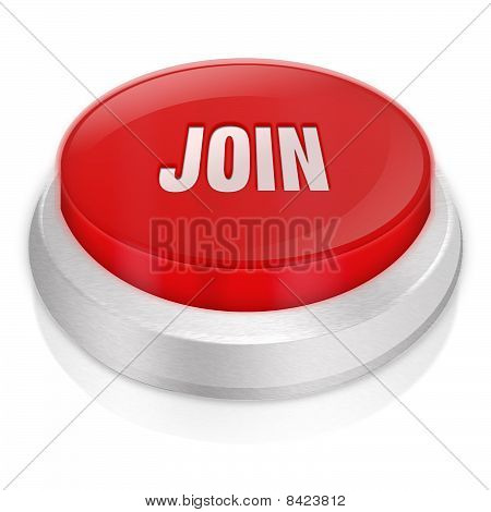 Join 3D