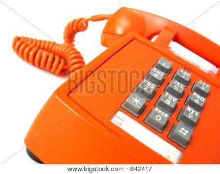 vintage phone 2