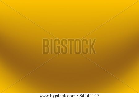 Background Texture Gold Paper Layout Design Bronze Brass.