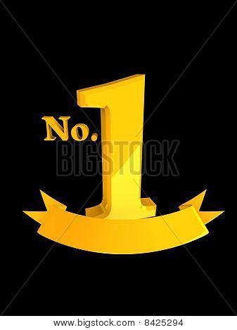 No1 Top Rank