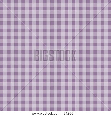 Abstract Amethyst background white stripes texture