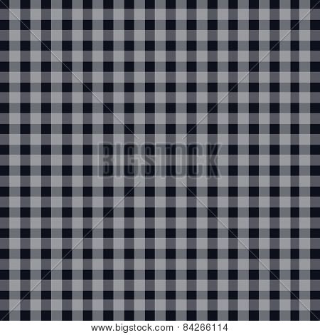 Abstract black background white stripes texture