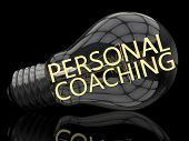 stock photo of self assessment  - Personal Coaching  - JPG