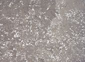 picture of building relief  - Abstract relief shabby gray textured background for design or text - JPG