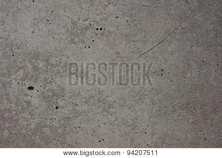 New raw or bare concrete wall texture, natural unaltered color.
