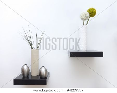 An image of a nice wall decoration