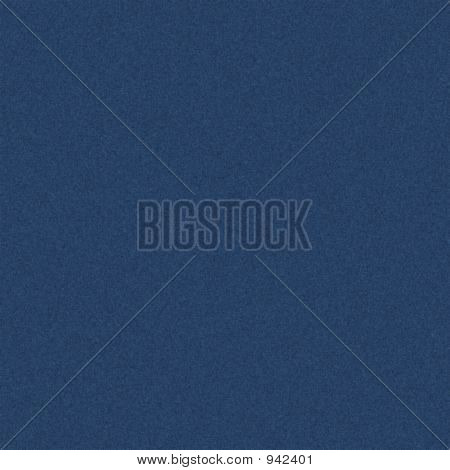 Jeans - Texture