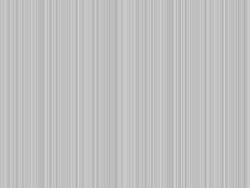 foto of grayscale  - Soft light background of gray and white pinstripes in varying widths - JPG