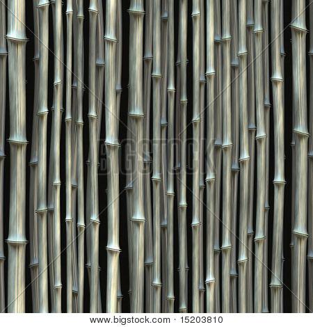 seamless bamboo background
