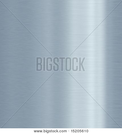 a nice brushed metal texture
