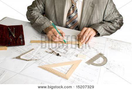 Engeneer-designer