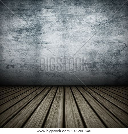 An image of a nice wooden floor background