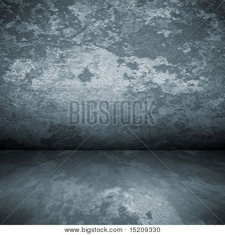 An image of a nice concrete floor for your content