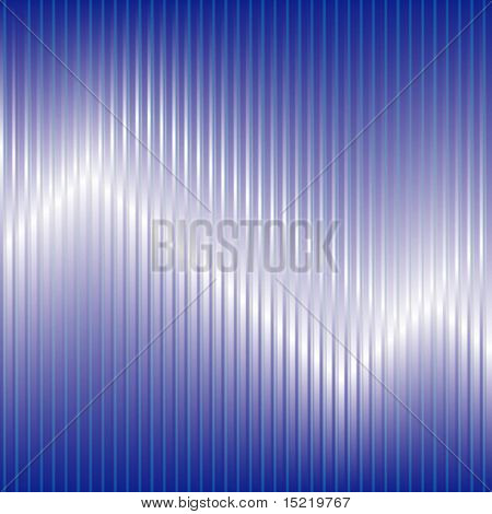 Abstract financial or business background vector.