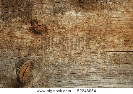 Wooden texture. vintage weathered wood background for design