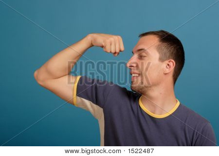 Strength I